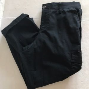 SONOMA CAPRIS Size 8